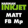 harman hi-matte finish fb